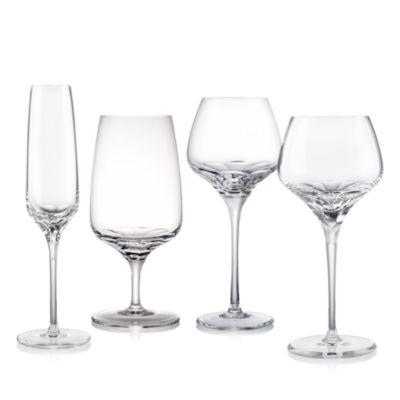 Blossom Iced Beverage Glass