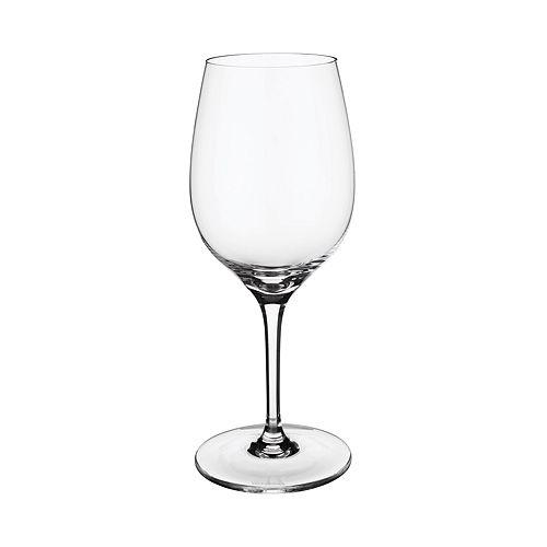Villeroy & Boch - Entrée White Wine Glass