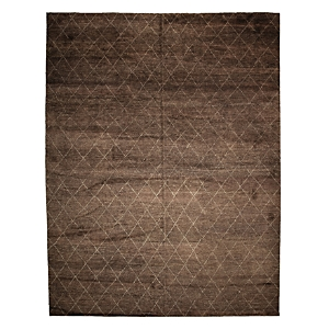 Windsor Collection Oriental Rug, 10'7 x 14'2