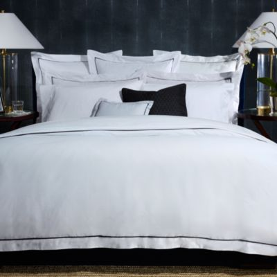 Marvelous Ralph Lauren   Palmer Bedding Collection
