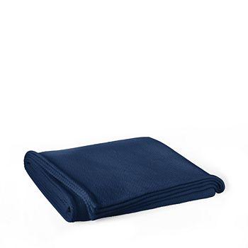 Ralph Lauren - Palmer Bed Blanket, Twin