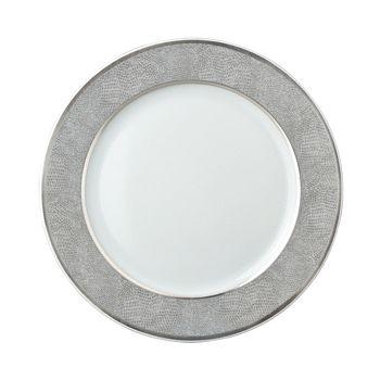 Bernardaud - Sauvage Salad Plate