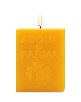 Acqua di Parma - Cube Candle, Colonia