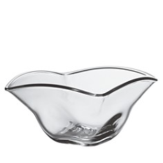 Simon Pearce Woodbury Bowl - S - Bloomingdale's Registry_0