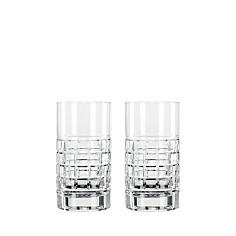 Waterford London Highball Glasses, Set of 2 - Bloomingdale's_0
