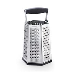 Cuisipro 6-Sided Grater - Bloomingdale's_0