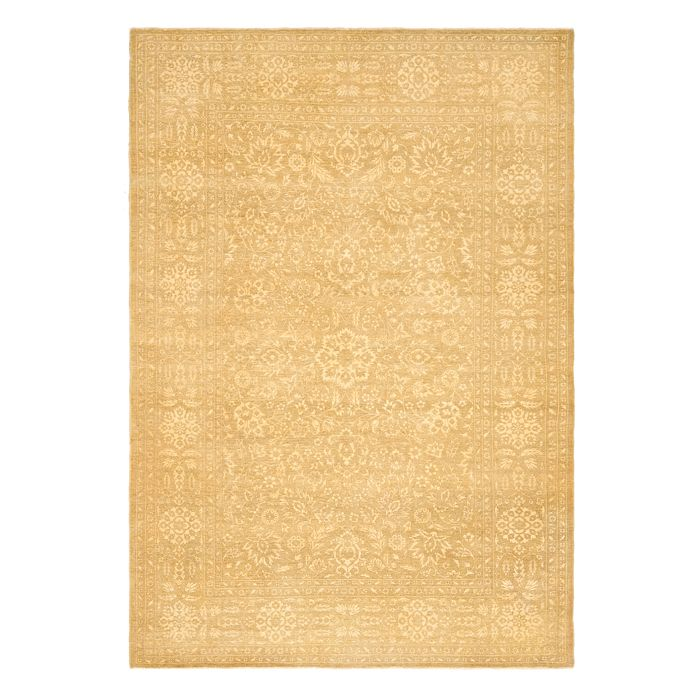 ed95cf498b Ralph Lauren - Harper Tonal Collection Rugs