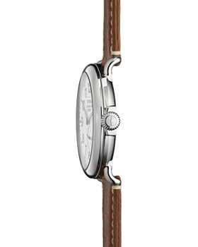 Shinola - The Runwell Watch, 47mm