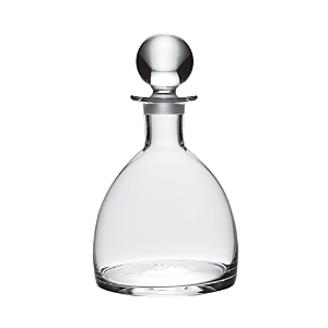Simon Pearce Rye Decanter