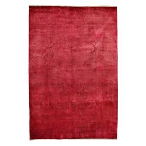 Adina Collection Oriental Rug, 6' x 8'10