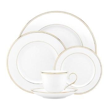 $Lenox Federal Gold Dinnerware - Bloomingdale\u0027s  sc 1 st  Bloomingdale\u0027s & Lenox Federal Gold Dinnerware | Bloomingdale\u0027s
