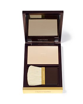 Tom Ford - Translucent Finishing Powder