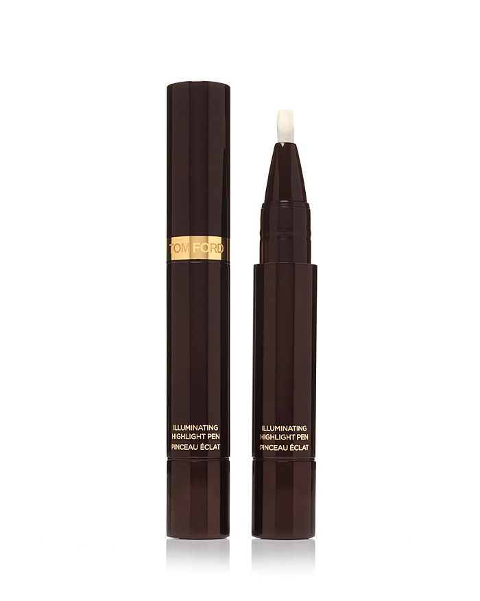 Tom Ford - Illuminating Highlight Pen