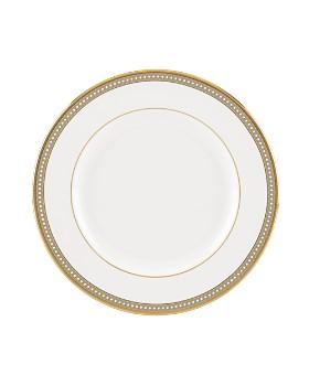 Lenox - Jeweled Jardin Salad Plate