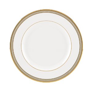Sharon Sacks by Lenox Jeweled Jardin Salad Plate-Home