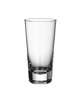 Villeroy & Boch - Color Concepts Highball Glass