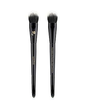 Lancôme - Dual-End Foundation & Corrector Brush #26