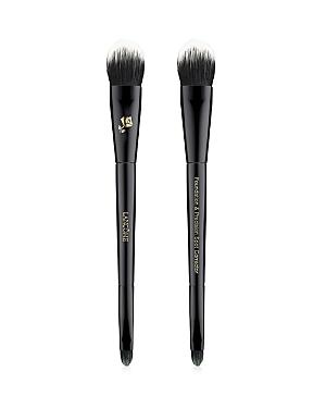 Lancome Dual-End Foundation & Corrector Brush #26
