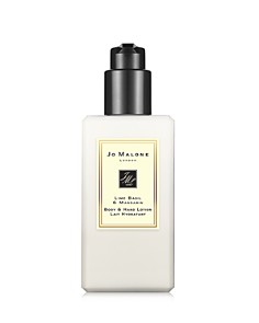 Jo Malone London Lime Basil & Mandarin Body Lotion - Bloomingdale's_0