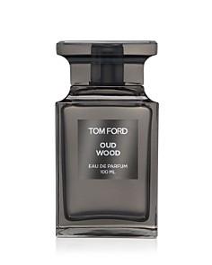 Tom Ford Oud Wood Eau de Parfum 3.4 oz. - Bloomingdale's_0