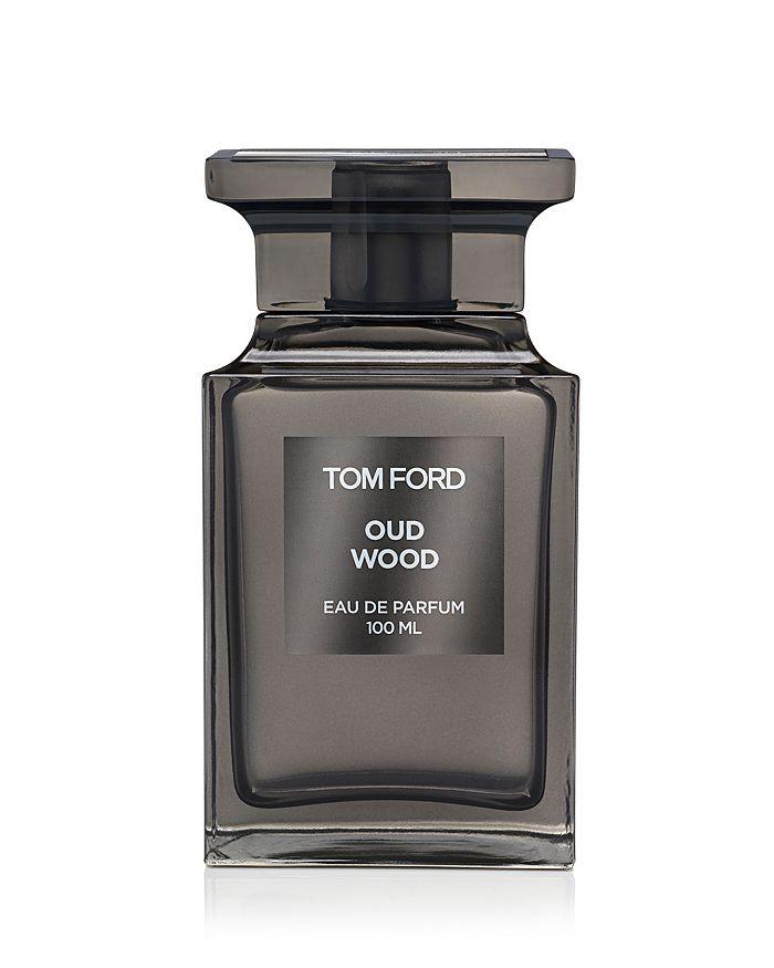 Tom Ford Fragrances OUD WOOD EAU DE PARFUM 3.4 OZ.
