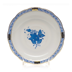 Herend Chinese Bouquet Saucer