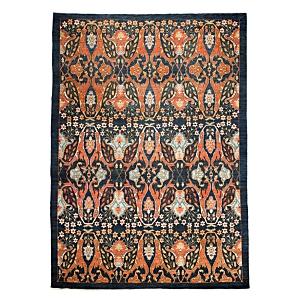 Adina Collection Oriental Rug, 9' x 12'2
