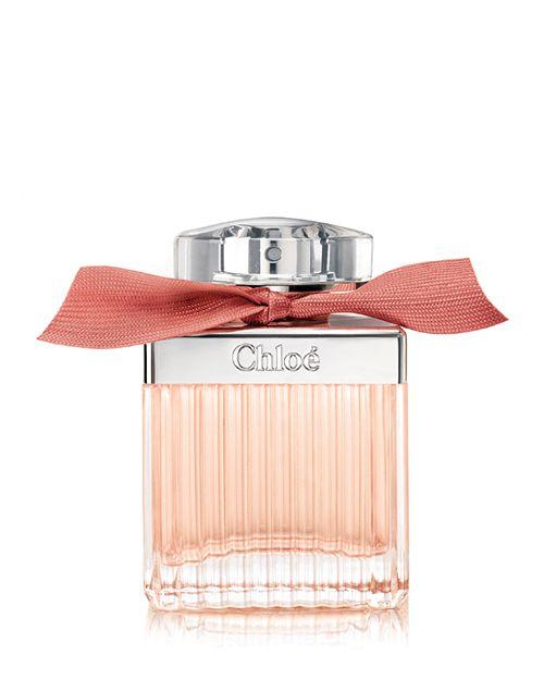 Chloé - Roses de  Eau de Toilette Spray 2.5 oz.