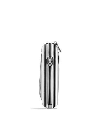 David Yurman - Royal Cord Swiss Army® Knife