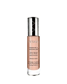 By Terry Terrybly Densiliss® Wrinkle Control Serum Foundation - Bloomingdale's_0