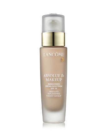 Lancôme - Absolue Bx Makeup