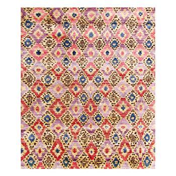 SAFAVIEH - Safavieh Luxor Collection Area Rug, 8' x 10'