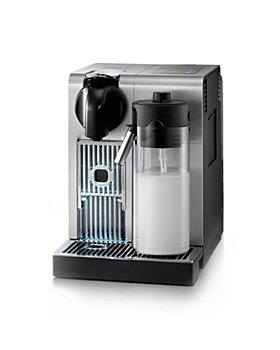 Nespresso - Lattissima Pro Espresso Machine by De'Longhi