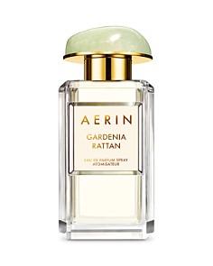 AERIN Gardenia Rattan Eau de Parfum 3.4 oz. - Bloomingdale's_0