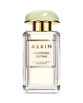 Estée Lauder - Gardenia Rattan Eau de Parfum 3.4 oz.