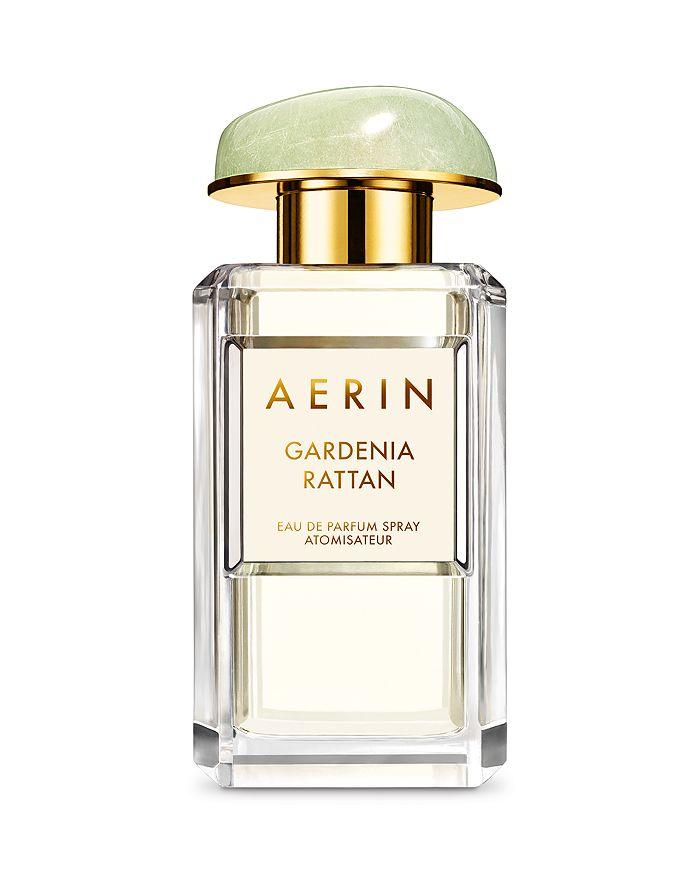 Estée Lauder - Gardenia Rattan Eau de Parfum