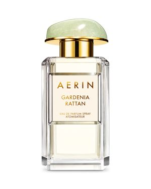 AERIN Gardenia Rattan 1.7 Oz/ 50 Ml Eau De Parfum Spray