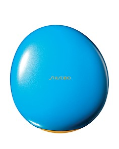 Shiseido UV Protective Compact Foundation Case - Bloomingdale's_0