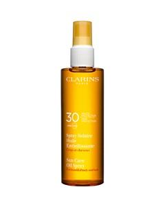 Clarins - Sun Care Oil Spray SPF 30