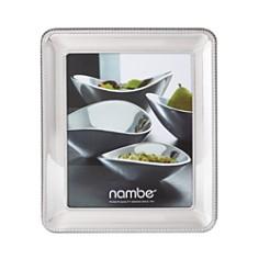 "Nambé Braid Frame, 8 x 10"" - Bloomingdale's_0"