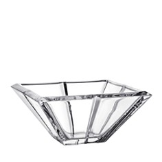 Orrefors Plaza Bowl, Large - Bloomingdale's Registry_0