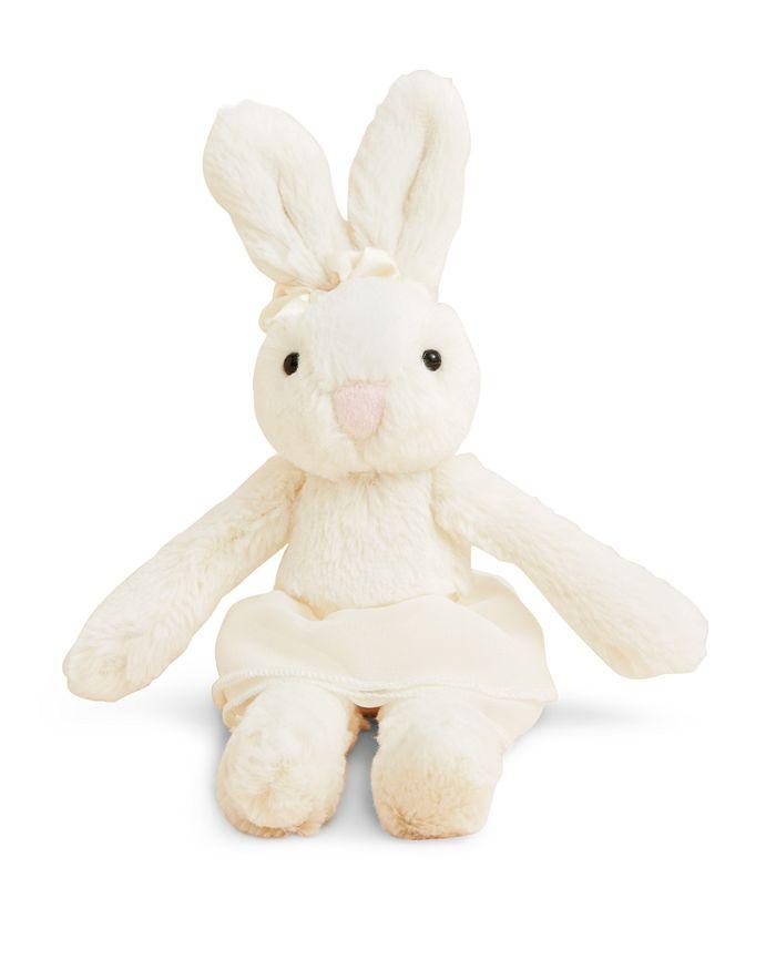 """Jellycat - Lulu Tutu Bunny - 11"""""""
