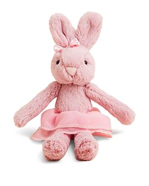 Jellycat Lulu Tutu Bunny - 11