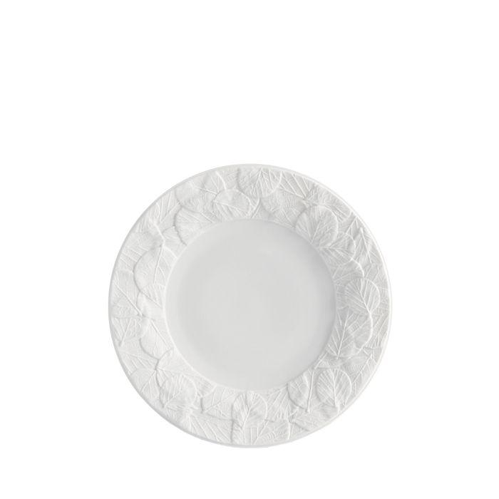 Michael Aram - Forest Leaf Tidbit Plate