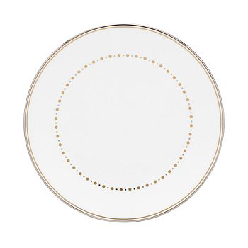 kate spade new york - Richmont Road Salad Plate