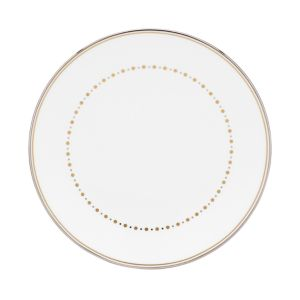 kate spade new york Richmont Road Salad Plate