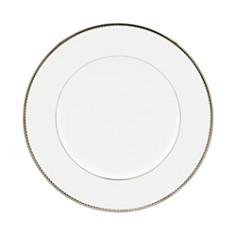 kate spade new york - Sugar Pointe Dinner Plate