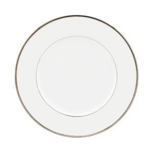 kate spade new york Sugar Pointe Dinner Plate