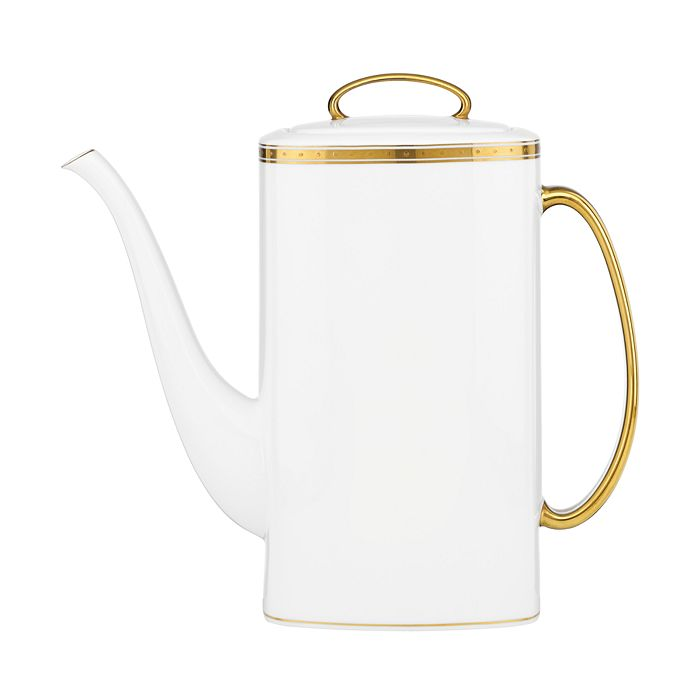 kate spade new york - Oxford Place Coffee Pot