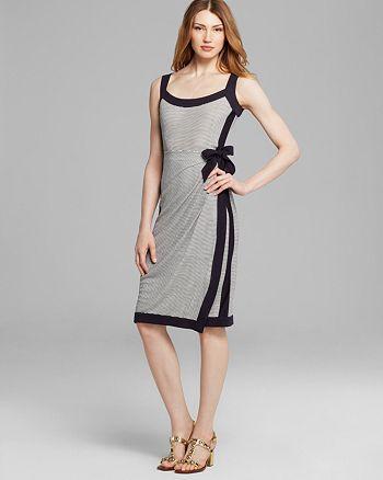 Tory Burch - Kyla Dress